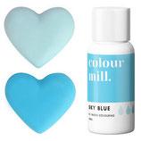 ColourMill Baby Blue  - 20 ml -