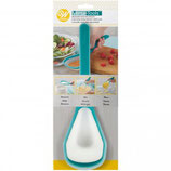 WILTON VERSA-TOOLS MIX & POUR SPOON