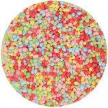 FUNCAKES SUGAR DOTS -MIX- 80G