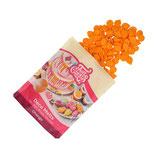 FunCakes Deco Melts Oranje 250g