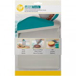 WILTON VERSA-TOOLS CUT & LIFT BLADE