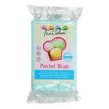FunCakes Rolfondant -Pastel Blue- 250g