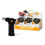 DECORA MINI BLOW TORCH 4,5 X 12,5 CM