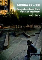 Girona XX-XXI