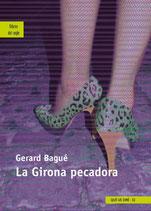 La Girona pecadora