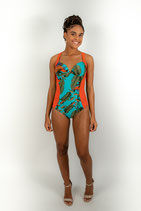 Tropical Monokini