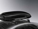 Original Mercedes Grundträger für Limousine
