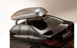 Original Mercedes Grundträger New Alustyle für Limousine