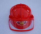 Feuerwehrmann SAM Helm