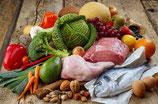 Ernährungberatung