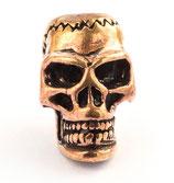 Skull - apb27