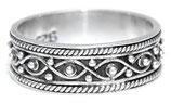 Ring Ornamentic - r389