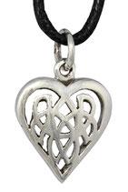keltisches Herz - ac121