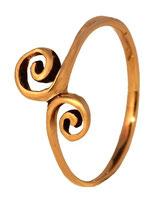 Ring Spiralen - rb637