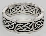 Keltischer Ring - r61-2