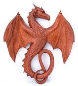 Drachen Wyverex - ws44