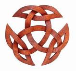 Keltisches Kreuz - ws70