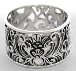 Ring Ornamentic - r81