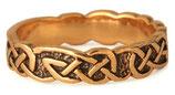 Keltischer Ring - rb96