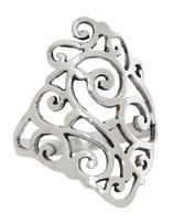 Ring Ornamentic - r340