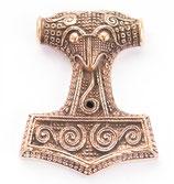 Thorhammer - atb43