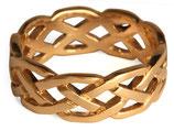 Keltischer Ring - rb48
