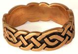 Keltischer Ring - rb4