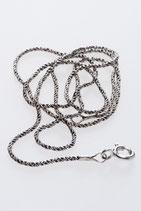 Halskette - k14