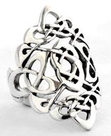 Keltischer Ring - r13