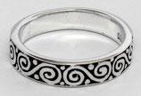 Keltischer Ring - r29
