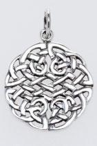 Keltischer Knoten - ac45