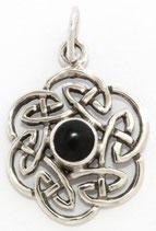 keltischer Knoten - ac125