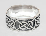 Keltischer Ring - r8