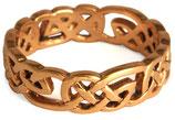 Keltischer Ring - rb648