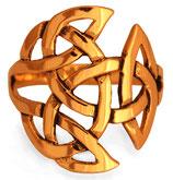 Keltischer Ring - rb380