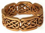 Keltischer Ring - rb61-2
