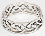 Keltischer Ring - r45
