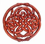 Keltische Drachen - ws71