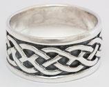 Keltischer Ring - r281
