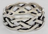 Keltischer Ring - r48