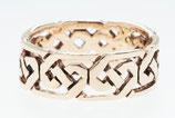 Keltischer Ring - rb503