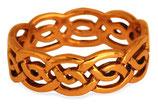 Keltischer Ring - rb647