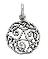 Keltischer Knoten - ac91