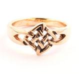Keltischer Ring - rb124