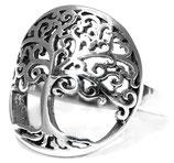 Weltenbaum Ring - r383