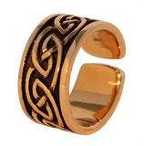 Keltischer Ring - rb85-2