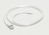Halskette - k5
