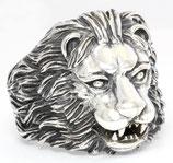Löwenring - r361