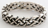 Keltischer Ring - r97