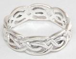 Keltischer Ring - r43